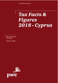 tax-facts-figures-2018-english.pdf